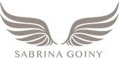 Sabrina Goiny Psychotherapie (HPG), München